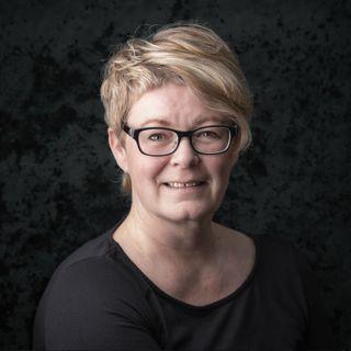 Charlotte Ostertag