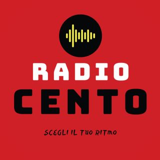 Radio Cento