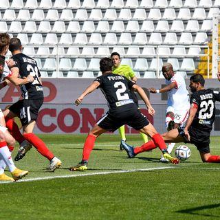 Serie B, il Vicenza al Menti per risollevarsi