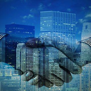 TECNOLOGIA - Ecco perché il tuo business ha bisogno di un Managed Service Provider