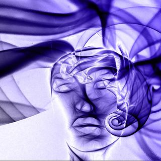 Access the Power of Your Subconscious Mind