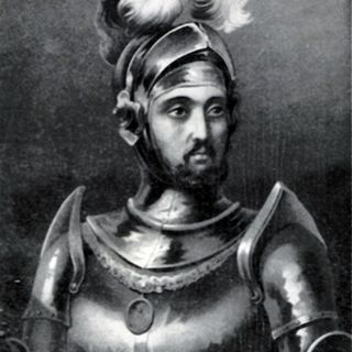 storie di Storia - Donato racconta Cristoforo con gli occhi di Diego Colombo