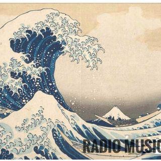 Radio Music Ware