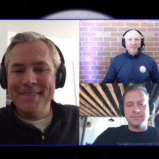Send Me Proof - Enterprise Security Weekly #133
