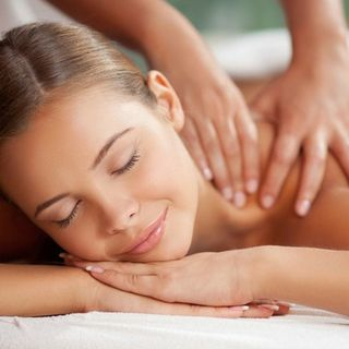 Massage Is A Luxury You Can't Afford To Miss