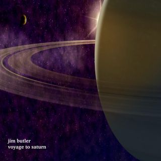 Deep Energy 424 - Voyage to Saturn - Music for Sleep, Meditation, Relaxation, Massage, Yoga, Reiki, Sound Healing and Therapy