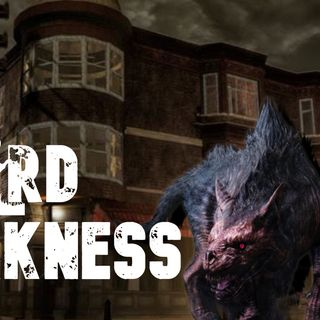 """DEMON DOGS"", ""MURDER CASTLE OF CHICAGO"" and 3 More Terrifying True Stories! #WeirdDarkness"