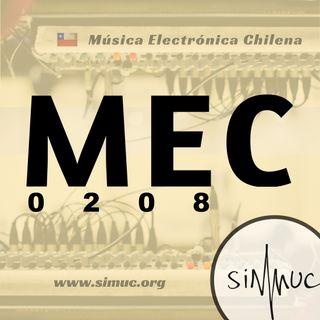 MEC0208