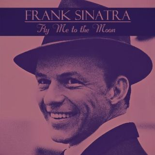 «Fly me to the moon» – La canción con dos títulos