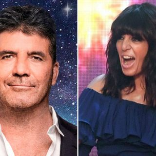 X Factor vs Strictly: Who will come out on top in the Saturday night ratings battle?