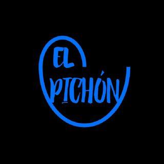 Capítulo Lithg El Pichon Show