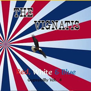 The Vignatis Interview