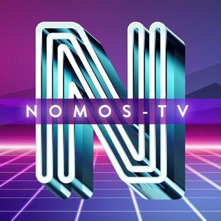 Direct Nomos-TV 17 juillet 2021 : Passeport Vaccinal Pour Tous
