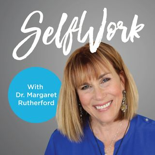 129 SelfWork: Challenging and Changing Negative Self-Talk
