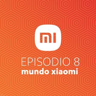 Amor y Amistad con Xiaomi