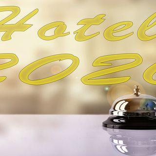 Hotels 2020