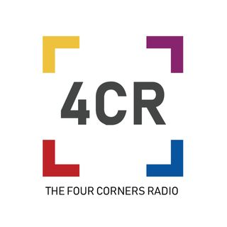 The Four Corners Radio