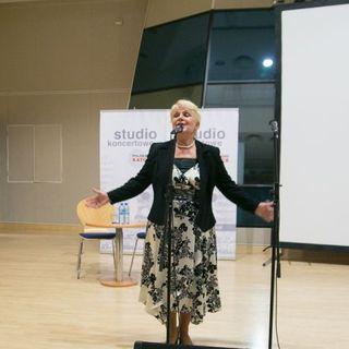 Lwowska Fala odc. 17 Lwowianie | Radio Katowice