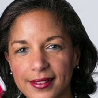 5 Susan Rice DEFENDS Gayle King & Snoop Dogg Backpeddles Statement