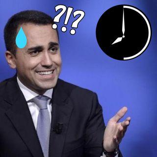 """""""Ho votato Movimento 5 Stelle, ma non lo rifarei"""""""