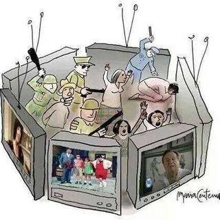 LVNR_Influencia-de-la TV-2014-12-03