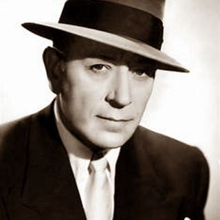 Classic Radio Theater for August 15, 2019 hour 1 - Man in the Nile