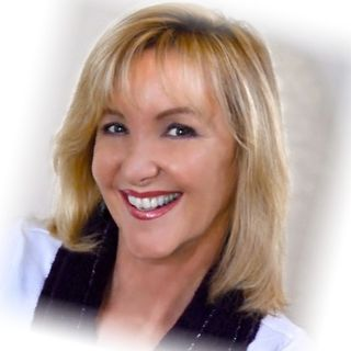 Interview with Hypnotherapist Wendi Friesen