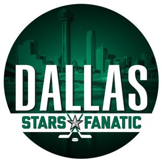 Dallas Stars Fanatic Podcast: Stars take series vs. Flames, look ahead to matchup with Colorado