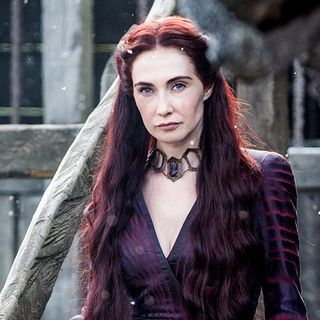 Game of Thrones Satanic? Revelation, Four Horsemen of the Apocalypse, Season 8 Spoilers