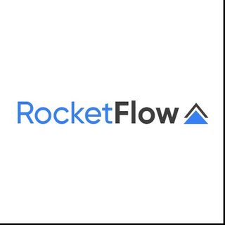 Digitize Your Business with Rocketflow