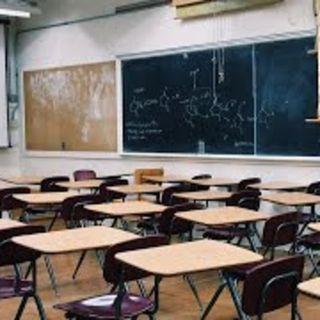 """Roma: Il comitato """"Priorità alla Scuola"""" scende in piazza"""