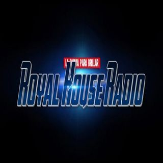 Royal 359 Episode