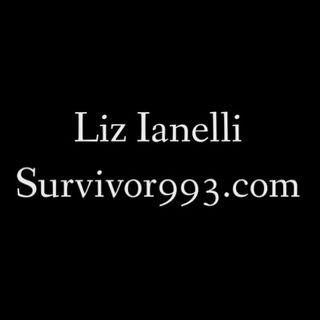 Liz Ianelli