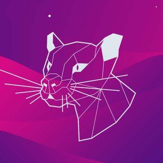 OPEN SOURCE | EPISODIO 6 - La nuova versione di Ubuntu 20.04