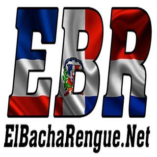 ElBachaRengue. Net
