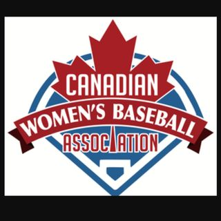 Women's/Girls Baseball is  on the rise! Find out how & why