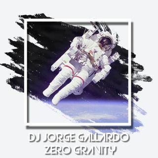 10 - Zero Gravity (Club Mix)