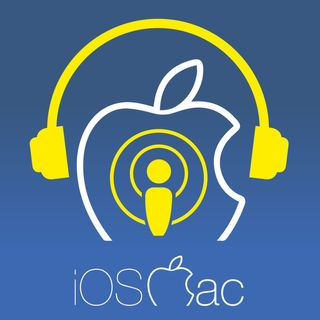 Podcast 30 minutos con Apple - 1x06: Apple y sus accesorios