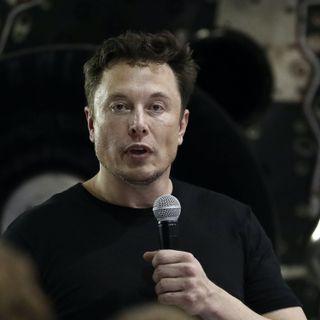 Unpacking unintended consequences of Elon Musk's $7bn Tesla tweet