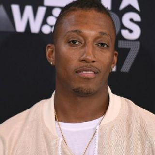"Trending Topics : Lecrae Believes In ""White Blessing"" ?? / Akon Receives 6 Billion $ Grant"