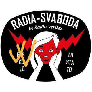 RADIA SVABODA