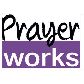 Episode 13- The Power of Prayer