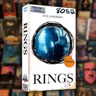 09: Rings