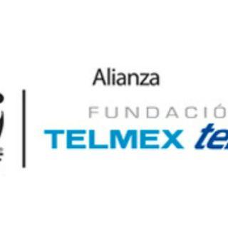 Alianza WWF- Fundación Telmex Telcel Impulsa La Plataforma Aprende En Michoacán