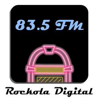 Rockola DELUXE | LAS DIVAS DEL POP