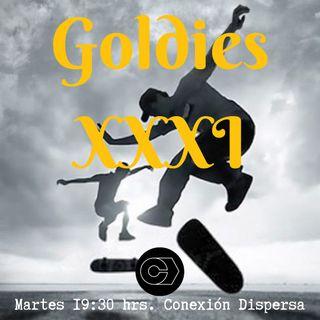Goldies XXXI