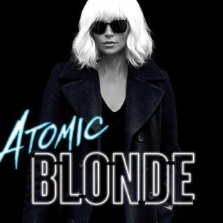 Damn You Hollywood: Atomic Blonde Review