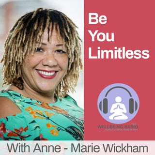 Be You Limitless Ep 10