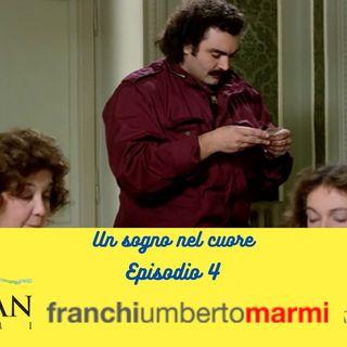 """""""Eccezziunale Veramente"""" con Marco Taffi"""