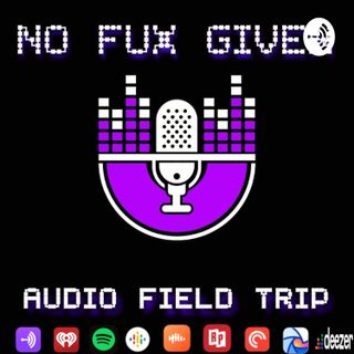 NFG Season 1 Episode 9